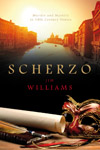 Scherzo Cover SMALL