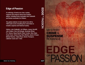 Edge of Passion paperback 1000x761